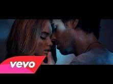 Enrique Iglesias - Finally Found You ft. Sammy Adams