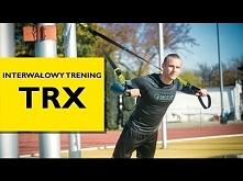 Interwałowy Trening TRX Wyo...