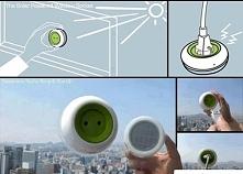 Świetny pomysł :)