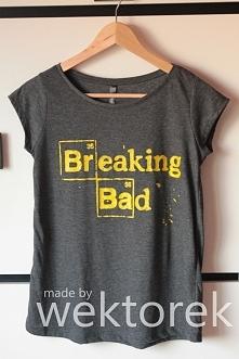 Breaking Bad  ~ Yeah bitch!