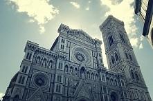 Florencja,  całe moje życie...