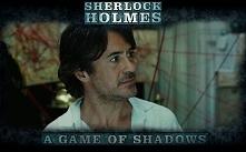 Sherlock w tej wersji też jest świetny :D