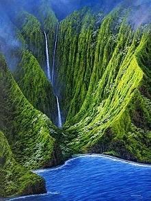 Malokai Hawaje
