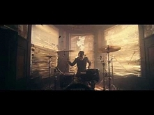 WE CAME AS ROMANS - Never Let Me Go