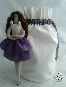 Violetta z Disney Chanel.  ...