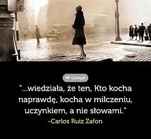 Nie mów, a pokaż ;)