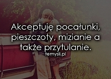 Tak jest heh :)
