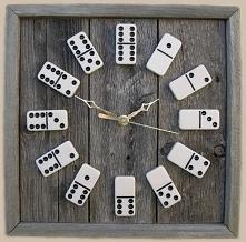 Zegarek z pomysłem