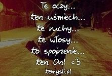 """""""Ten On"""" <3 ;c"""