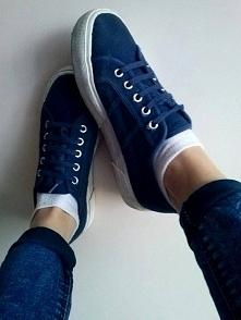 Buty z wysoką podeszwą/ trampki BERSHKA rozmiar 40/25 cm długość wkładki. Więcej info pw :)