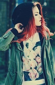 pretty :>