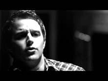 Easton Corbin - Are You With Me    piekne...