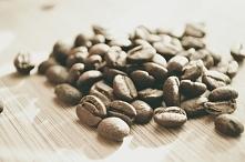 masaż kawą antycellulit