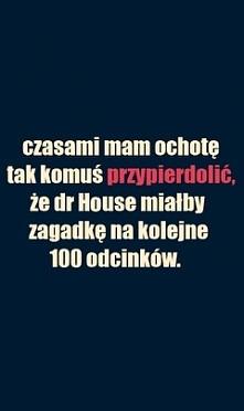 Haha :3