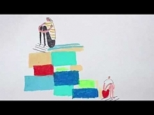Tom Rosenthal - It's OK (Official Music Video)  It's okay I know someday I'm gonna be with you...