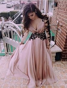 Sukienka facebook Diamond Boutique Style