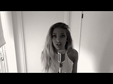 50 Shades Of Grey Trailer Song - Crazy In Love (Beyoncé Cover)