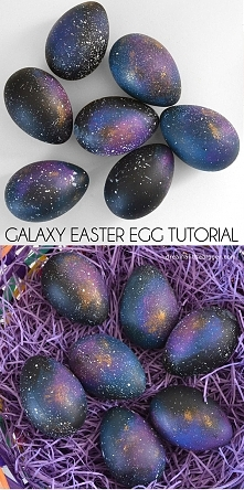 #galaxy_easter_egg
