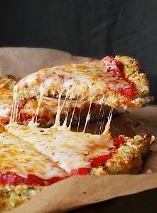 pizza ♥