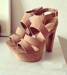 Uwielbiam takie butki :)