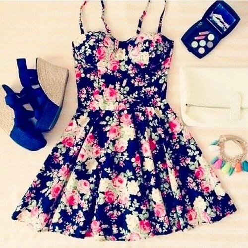 Ta sukienka... *-*