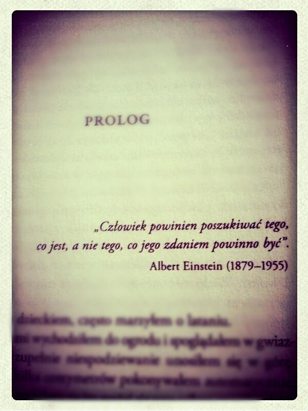 Cytat Na Cytaty Z Książek Zszywkapl