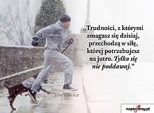 Rocky <3