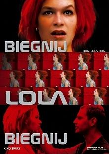 nie lubię niemieckiego kina ale ten film mi się podobał