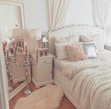 Jaka sypialnia *.*