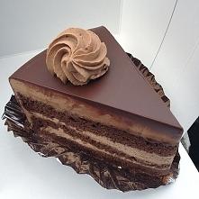 czekoladowe niebo *_*