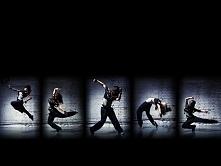 PLAN NA JUTRO :  31.03.2015 r.  TRENING WIECZOREM : 2 h tańca.