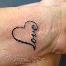 Love serducho ;)