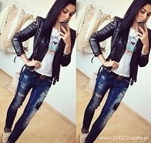 leather od ania1234272 z 31...