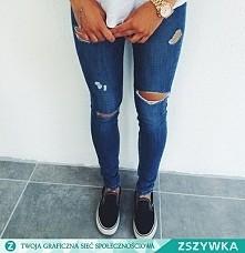 nogi <3