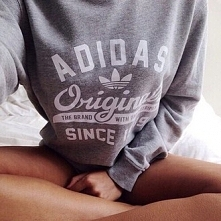 adidas*_* gdzie mogę taka k...