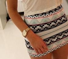 Szukam takiej spódniczki w ...