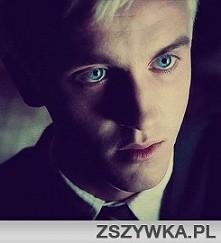 Draco Malfoy ❤