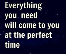 Perfect :-)