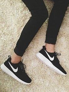czarne piękne :)