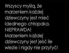 amen ;)