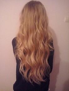 co zrobić, żeby włosy rosły szybciej? :/