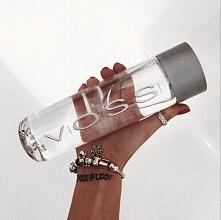 Wie może ktoś z Was skąd ta butelka? Gdzie można kupić podobną?