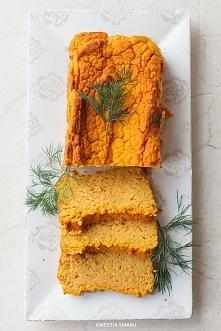Pasztet z marchewki, soczewicy i ciecierzycy z dodatkiem kaszy jaglanej i masła migdałowego (lub orzechowego)     Składniki:  • 1 cebula • 2 łyżki oliwy extra vergine lub masła ...
