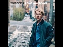 Official Tom Odell - Heal /...