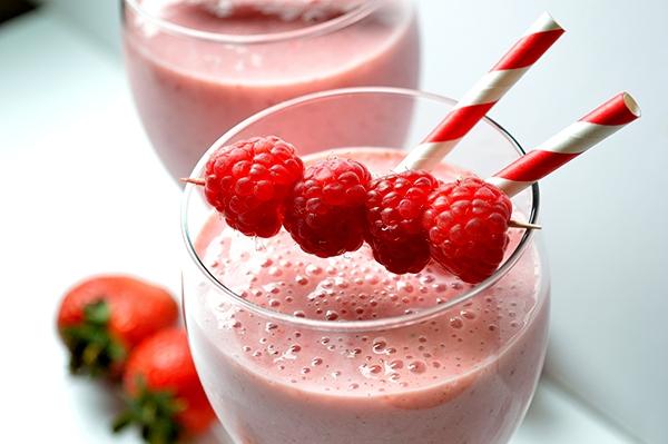 Power breakfast na początek dnia. Szybkie, zdrowe, podkręca metabolizm, przyspiesza spalanie tłuszczu.