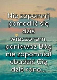 Ładne ;) Na wieczór dla każdego :)