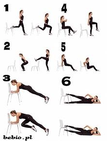Jak schudnąć z nóg i brzucha? - sunela.eu -