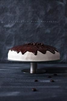 Tort Delice,   link do przepisu w komentarzu