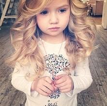 Chciałabym takie włosy *-* <3