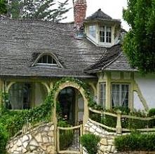 *** ciekawa inspiracja na dom ***